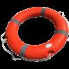 1-MP-2-5-kg-life-buoy.png_350x350