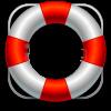 lifebuoy-11530996448myionfn57f (1)