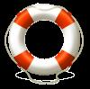lifebuoy_PNG43